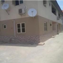 3 bedroom Flat / Apartment for rent Infinity estate  Off Lekki-Epe Expressway Ajah Lagos
