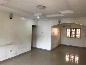 3 bedroom Self Contain Flat / Apartment for rent Mike Adebamowo Street, Olorunda Estate,  Alapere Kosofe/Ikosi Lagos