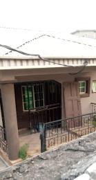 3 bedroom Detached Bungalow for sale Magado Phase 2 Estate , Off Cmd Road, Magodo GRA Phase 2 Kosofe/Ikosi Lagos