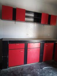 3 bedroom Flat / Apartment for rent Legos State Business School Sangotedo Ajah Lagos