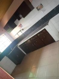 3 bedroom Flat / Apartment for rent Harmony estate, off college rd Ogba Bus-stop Ogba Lagos