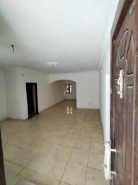 3 bedroom Penthouse for sale Dillon Agungi Lekki Lagos