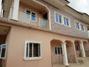 2 bedroom Flat / Apartment for rent Makogi Magboro Obafemi Owode Ogun