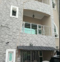 3 bedroom Flat / Apartment for rent Around Peninsula Estate, Blenco Supermarket Axis Ajah Lagos