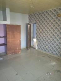 3 bedroom Flat / Apartment for rent Alhaji Salami off brown road Aguda Surulere Lagos