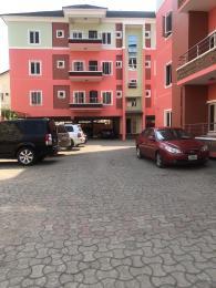 3 bedroom Flat / Apartment for sale Yaba GRA ESTATE, Yaba, Lagos.  Yaba Lagos