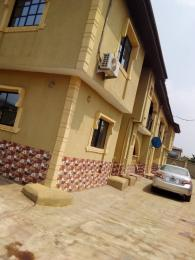 3 bedroom Flat / Apartment for rent Unique Estate Baruwa Ipaja Baruwa Ipaja Lagos