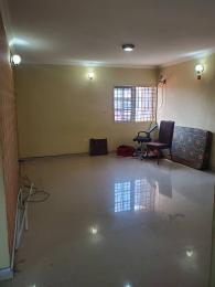3 bedroom Flat / Apartment for rent Off Adelabu surulere Adelabu Surulere Lagos