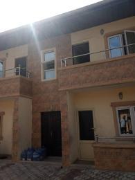 3 bedroom Flat / Apartment for rent Adeniji Close off Itire Road behind Comint Buka  Randle Avenue Surulere Lagos