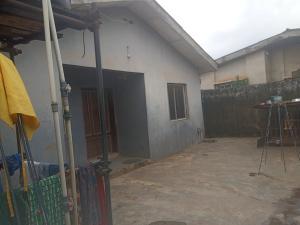 5 bedroom Mini flat Flat / Apartment for sale Aboru Iyana Ipaja Ipaja Lagos