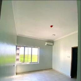3 bedroom Flat / Apartment for sale Kusenla Road, Pinnock Beach Lifestyle Estate Phase 3 Lekki Phase 2 Lekki Lagos