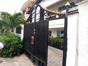 3 bedroom Flat / Apartment for rent Off Commercial Avenue, Sabo, Yaba Sabo Yaba Lagos