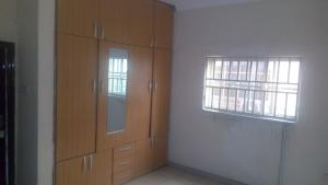 3 bedroom Blocks of Flats House for rent Artillery Port-harcourt/Aba Expressway Port Harcourt Rivers