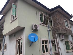 3 bedroom Flat / Apartment for rent FFF Road  Sabo Yaba Lagos