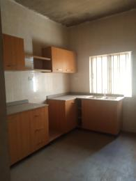 3 bedroom Flat / Apartment for rent arepo private estate Arepo Arepo Ogun