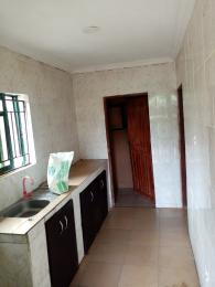 3 bedroom Detached Bungalow House for rent Bankole estate  Akala Express Ibadan Oyo