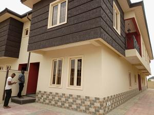 3 bedroom Flat / Apartment for rent Forthright Arepo Arepo Ogun