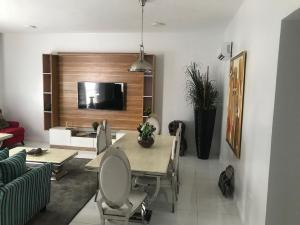 3 bedroom Self Contain Flat / Apartment for shortlet Osapa london Lekki Lagos