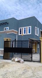 3 bedroom Terraced Duplex House for sale Olokonla Ajah Lagos