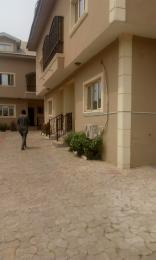 3 bedroom House for rent 1 Abdul Osagie Close, Off Tokunbo Macaulay, Magodo Kosofe/Ikosi Lagos