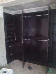 3 bedroom Terraced Duplex House for sale Lekki Gardens 2 Estate, Abraham Adesanya., Lagos Lekki Phase 2 Lekki Lagos
