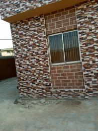 3 bedroom Flat / Apartment for rent By Calabar Kitchen Surulere Lagos