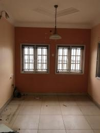 3 bedroom Blocks of Flats House for rent Orange gate Oluyole Estate Ibadan Oyo