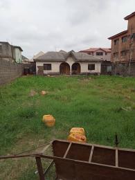 3 bedroom Detached Bungalow House for sale Grandmate Ago palace Okota Lagos