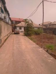 3 bedroom House for sale Community Ago palace Okota Lagos