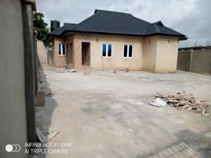 3 bedroom Detached Bungalow for sale Olusoji Akala Express Ibadan Oyo