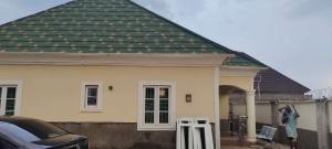 3 bedroom Detached Bungalow for sale Millennium City Kaduna North Kaduna