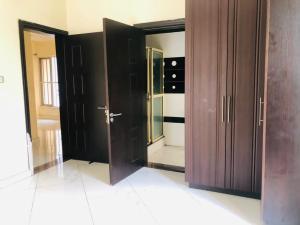 3 bedroom Flat / Apartment for rent Magodo Phase 2 Ojodu Lagos