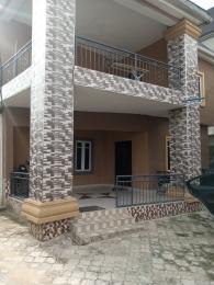 3 bedroom Studio Apartment for rent Stir Time Estate Apple junction Amuwo Odofin Lagos