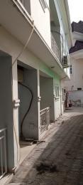 3 bedroom Studio Apartment Flat / Apartment for rent Duba estate Apple junction Amuwo Odofin Lagos