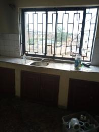3 bedroom Flat / Apartment for rent Ojuelegba Surulere Lagos