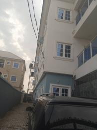 3 bedroom Shared Apartment Flat / Apartment for rent Grandmate Ago palace Okota Lagos