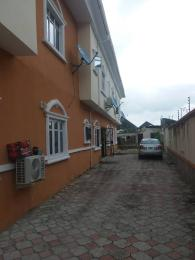 3 bedroom Studio Apartment Flat / Apartment for rent Lake view estate Apple junction Amuwo Odofin Lagos