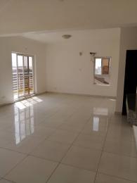 3 bedroom Penthouse Flat / Apartment for rent Jakande Lekki Lagos