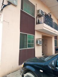 3 bedroom Flat / Apartment for rent Akiti Ire Akari Isolo Lagos