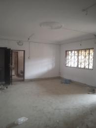 3 bedroom Flat / Apartment for rent Eloseh Kilo-Marsha Surulere Lagos