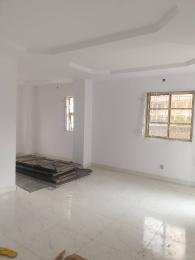 3 bedroom Flat / Apartment for rent onikoyi Aguda Surulere Lagos