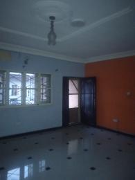 3 bedroom Flat / Apartment for rent Ishola Randle Avenue Surulere Lagos