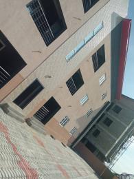 3 bedroom Blocks of Flats House for rent New road chevron Lekki Lagos