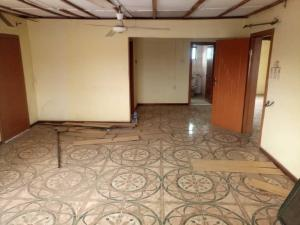 Flat / Apartment for rent College road  Ogba Lagos