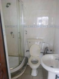 3 bedroom Flat / Apartment for rent Ketu Ketu Lagos