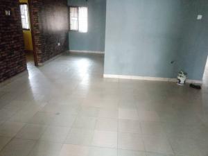 3 bedroom Flat / Apartment for rent A Ifako-gbagada Gbagada Lagos