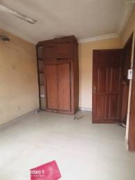 3 bedroom Flat / Apartment for rent Hu Maryland Lagos