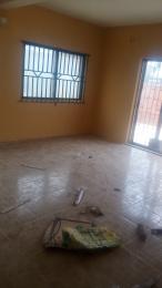 3 bedroom Flat / Apartment for rent Off Allen Ave . Lagos Mainland Allen Avenue Ikeja Lagos