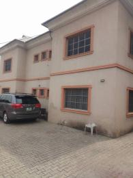 3 bedroom Flat / Apartment for rent ShopRite axis ikeja Alausa Ikeja Lagos