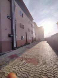 3 bedroom Blocks of Flats House for rent Atlantic view estate, new road Igbo-efon Lekki Lagos